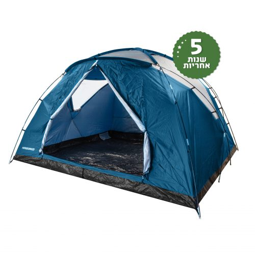 אוהל גלבוע של חגור