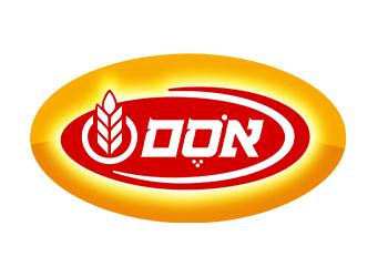 אוסם לוגו