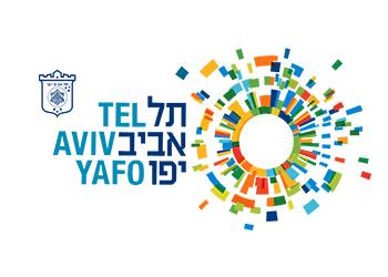 עיריית תל אביב לוגו