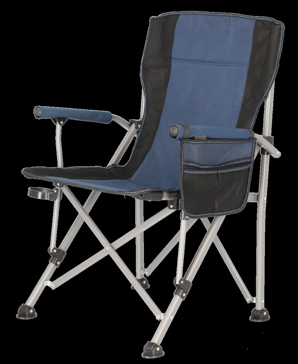 כיסא קמפינג